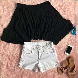 2 way blouse