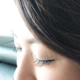 Classic Lash by Lash Extension
