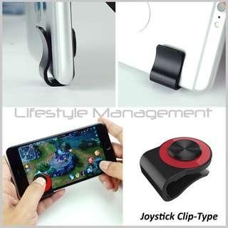 Joystick Gamepad Mobile Handphone Smartphone Phone Thumb Grip Thumb Grip