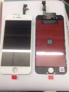 Lcd iphone 4 4s 5 5c 5s 6 6+ 6s 6s+ 7+