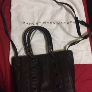 MARCBY MARC JACOBS