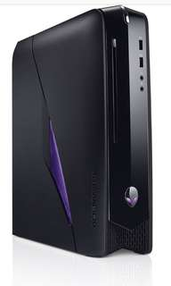 Alienware X51 i7