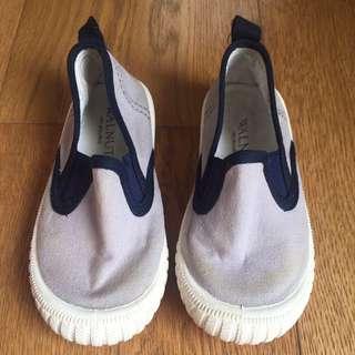 Boys Loafers Size EU 27