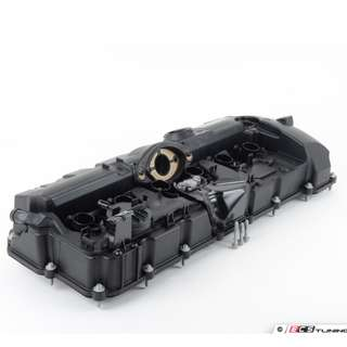 BMW Whole Valve Cover