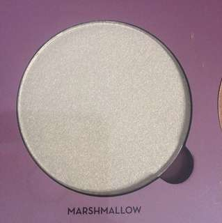 ABH sugar glow kit - Marshmallow