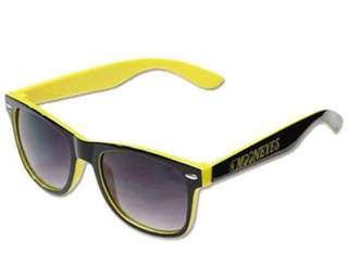 Moon sunglasses - kacamata mooneyes