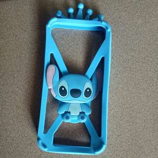Kondom hp stich