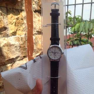 New Vincci Watch