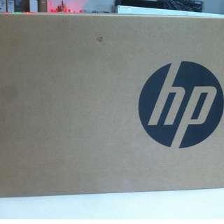 HP CELERON