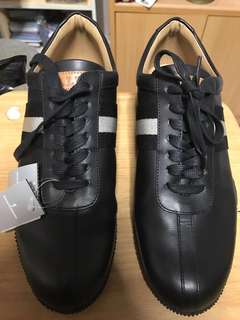 Brand NEW Authentic BALLY sneakers