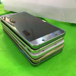 ORIG and CHEAP SAMSUNG PHONES