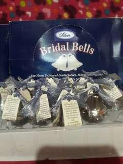 Wedding Bells Giveaway