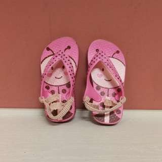 IPANEMA SANDALS KIDS / BABY
