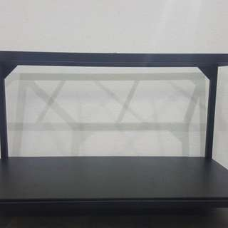 Customised stand for fish tank. (NEW)