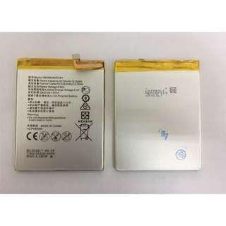 Huawei 6X Battery