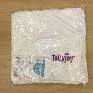 BN microfiber baby towel