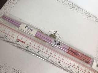 米奇及米妮筷子Mickey & Minnie Chopsticks