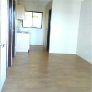 AFFORDABLE 2bedroom condo unit in Pasig For Sale