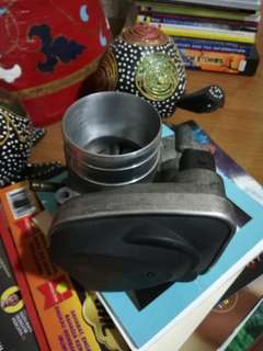 Proton Gen2 Throttle Body
