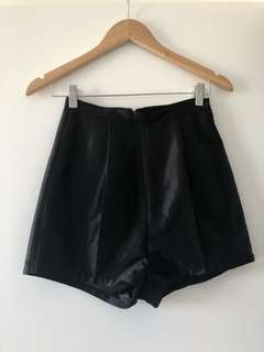 Misha Collection Shorts