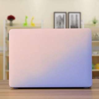 MacBook Pro Retina 13 inch cover