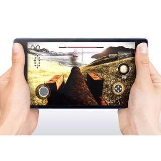 Lenovo聯想TAB 3 7 Essential 入門商務平板電腦1GB 16GB (7 吋螢幕)