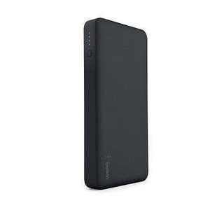 BELKIN 15000mAh Power Bank - Dual USB Port (3.4A Output)