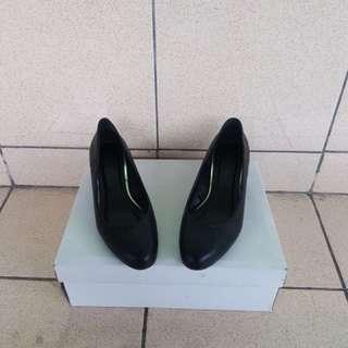 Vinci office shoes Original