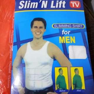 Slim n Fit for Men