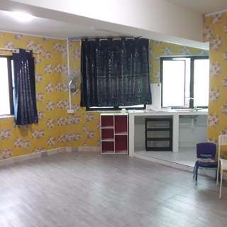 Jalan Besar MRT 3 Bedroom