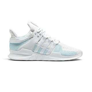 ORI Adidas EQT x Parley | Sepatu Adidas Ori