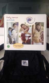 Ergobaby baby carrier 背帶