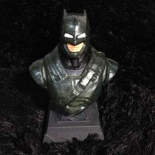 Armored Batman Collectibles