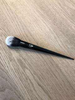 Kat Von D powder brush
