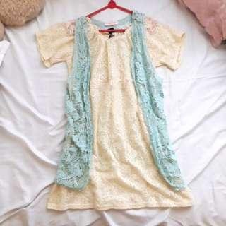 Set dress casual