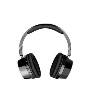 【現貨+預購】無線藍牙耳機音響高保真HIFI頭戴耳機便攜式音響帶麥