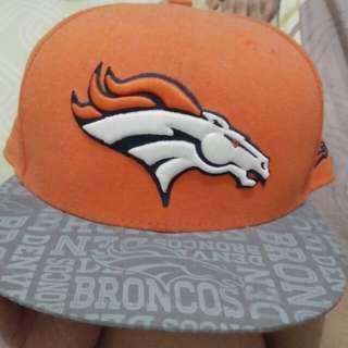 NFL14 x NEW ERA CAP