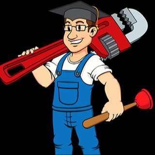Handyman And Plumbing Services
