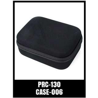 GP GOPRO CASE (SMALL) PRC-130