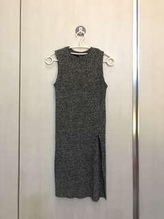 Dress abu2
