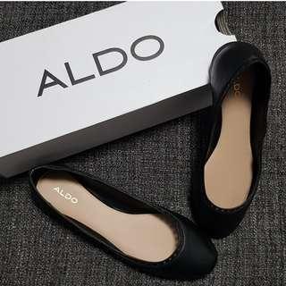Brand new authentic Aldo shoes