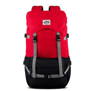 TAS RANSEL / TAS LAPTOP DAYPACK UNISEX - SPEAK 03