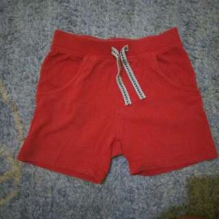 Pants Mothercare