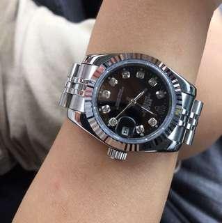 1:1 Rolex