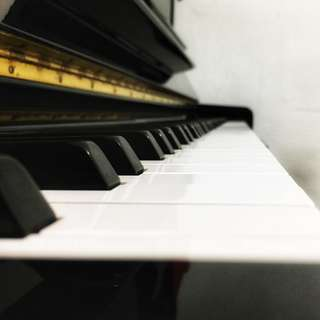 Pop Piano Lessons - Free Trial Lesson