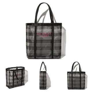 Victoria's Secret Shopper Bag