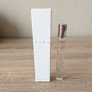 Zara Orchid (travel size)