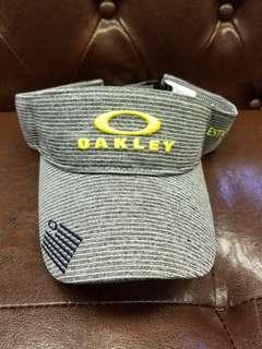 Oakley visor 3.0