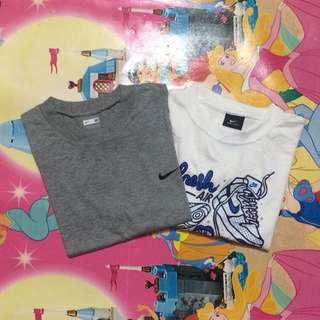 Nike Combo Tshirt