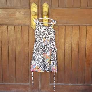 Rave Editions Dress
